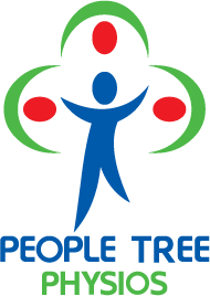 People Tree Hospitals