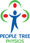 People Tree Hospitals