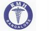 Rajalakshmi Multispeciality Hospital.