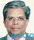 Dr. Mohan Badagandi - Diabetologist