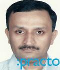 Dr. Ananda Murthy - Orthopedist
