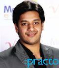Dr. Nilay Bhatia - Dentist