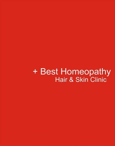 Best Homeopathy Clinic