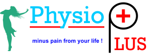 Kayuv Physio Plus Physiotherapy Clinic