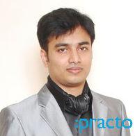 Dr. Sreekar Harinatha - Plastic Surgeon