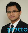 Dr. Varun Saoji - Dentist