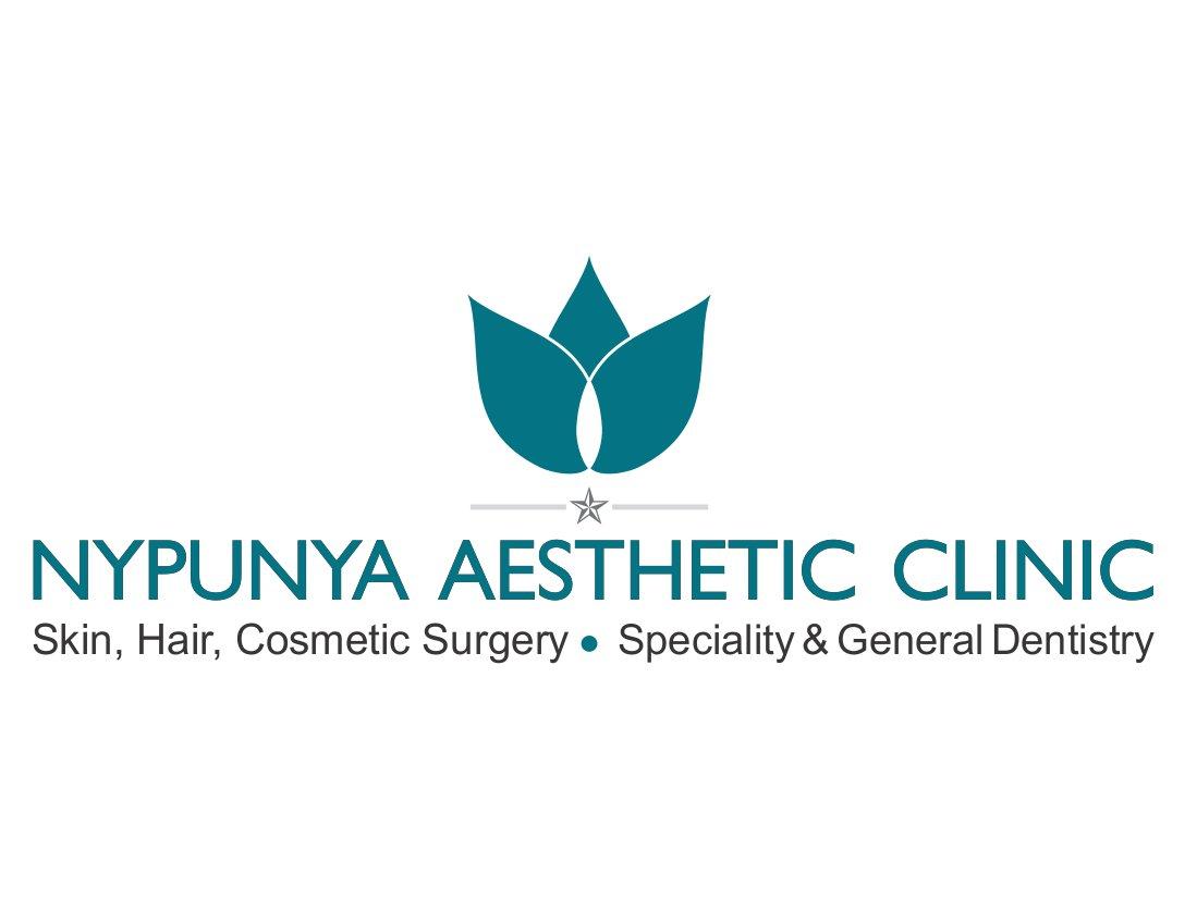 Nypunya Aesthetic Clinic