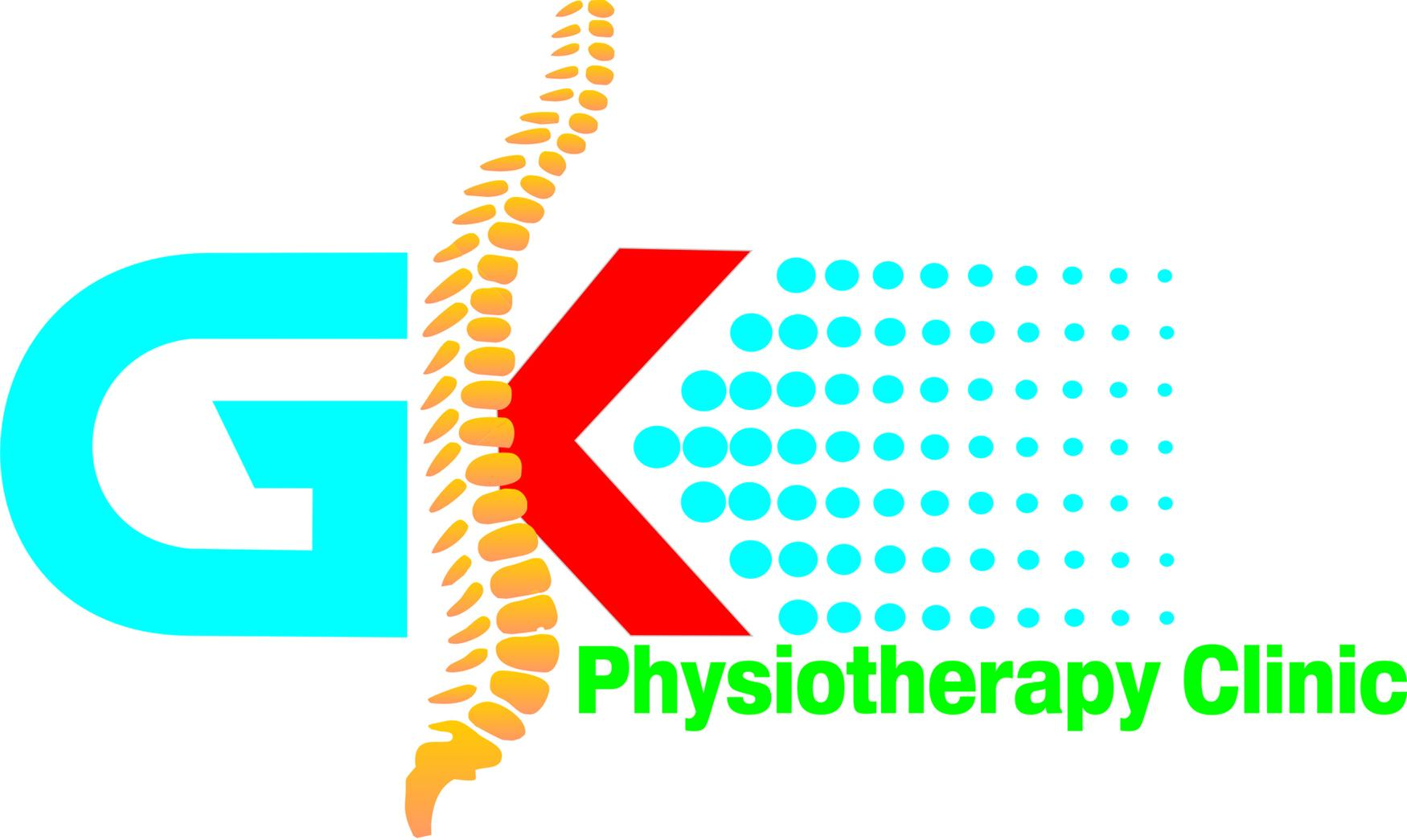 G.K. Physiotherapy Clinic
