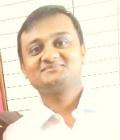 Dr. Ravin Shah - Dentist