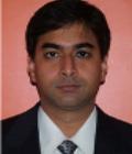 Dr. Srikanth V - Plastic Surgeon