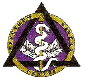 Spectrum Dental Centre