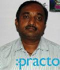Dr. Srinivas. J - Urologist