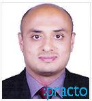 Dr.Praveen kumar - Dentist