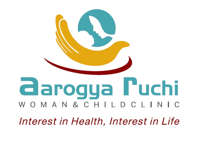 Aarogya Ruchi Women & Child Clinic