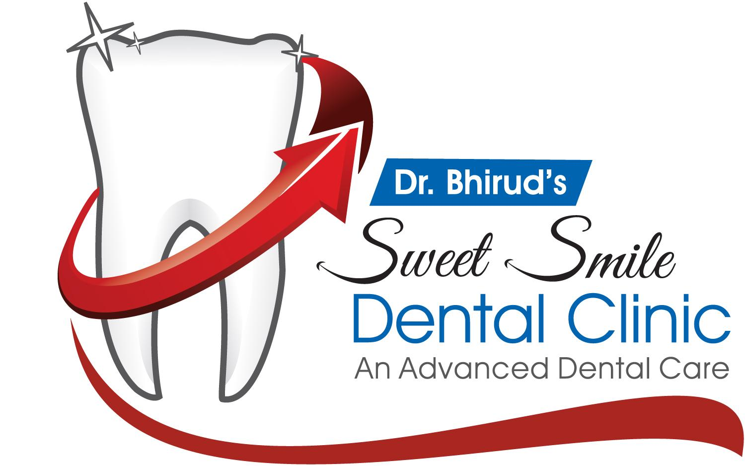 Dr. Bhirud's Sweet Smile Dental Clinic
