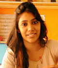 Ms. Minacshi Pettukola - Dietitian/Nutritionist