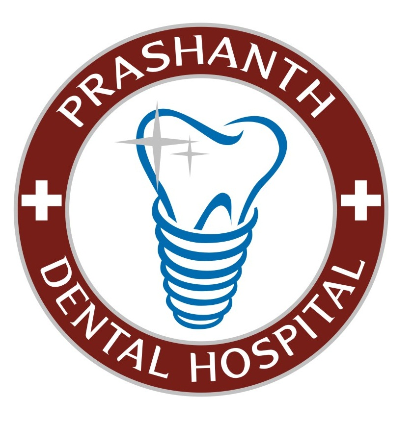 Prashanth Dental Super Speciality Hospital