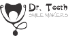 Dr.Teeth Smile Makers