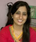Dr. Rashmi Bamane - Dentist