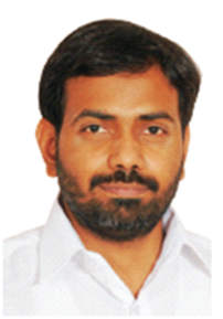 Dr. Abdul Khaliq - Gastroenterologist