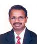 Dr. N Anandan - Urologist