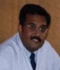 Dr. Sunil Koshy - Dentist