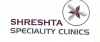 Shreshta Diabetic & General Clinic