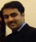 Dr. Dheemanth Ramanath - Dentist