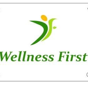 Wellness First Physiotherapy Plus