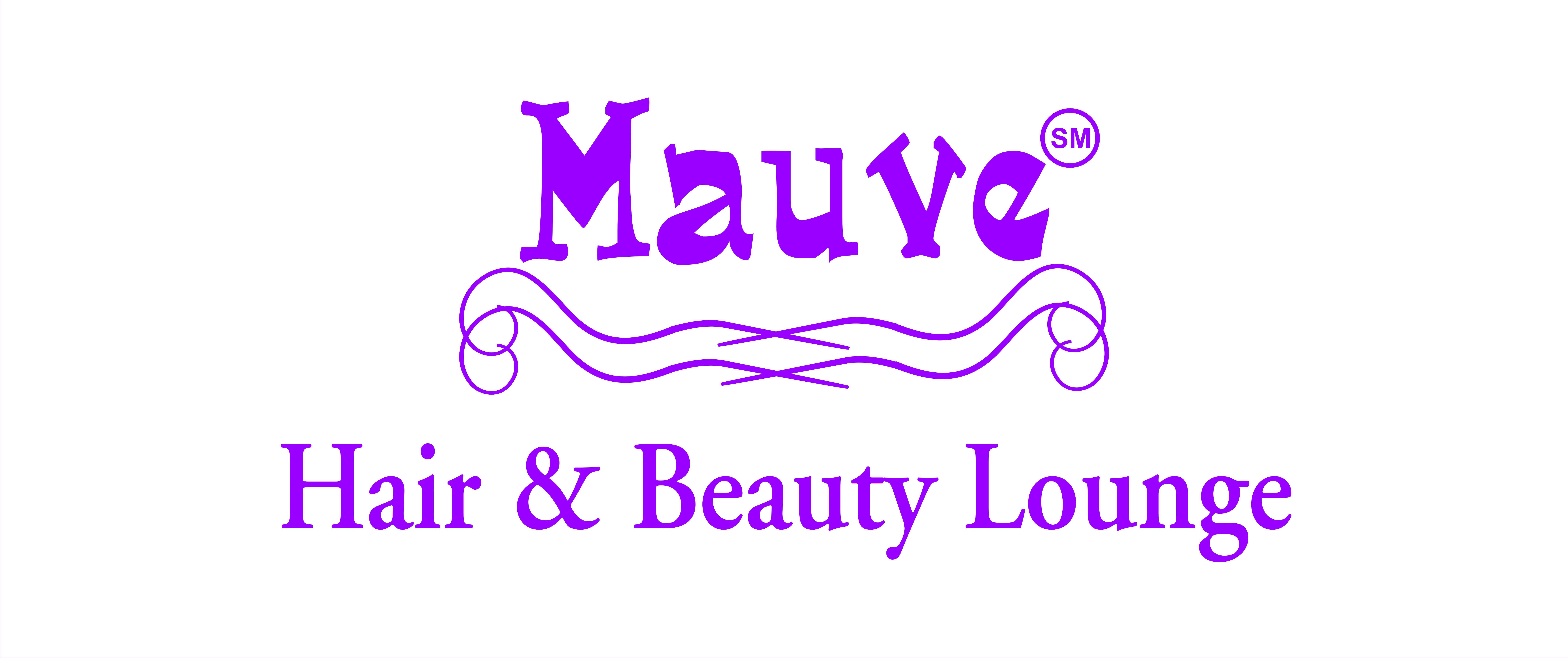 Mauve Hair & Beauty /lounge