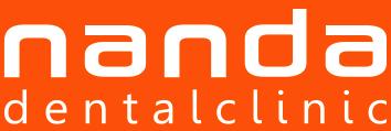 Nanda Dental Clinic