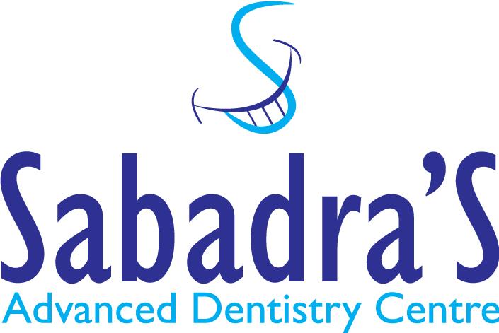 Dr. Sabadra's Advanced Dentistry Centre