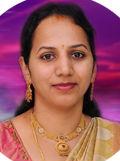Dr. Sangeetha. M.J - Gynecologist/Obstetrician