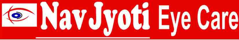 Nav Jyoti Eye Care