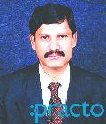 Dr. M. Prakash Kumar - Homeopath