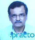 Dr. Srikanth S Iyengar - Orthopedist