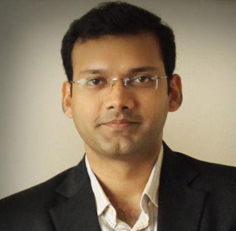 Dr. Dushyanth Kalva - Plastic Surgeon