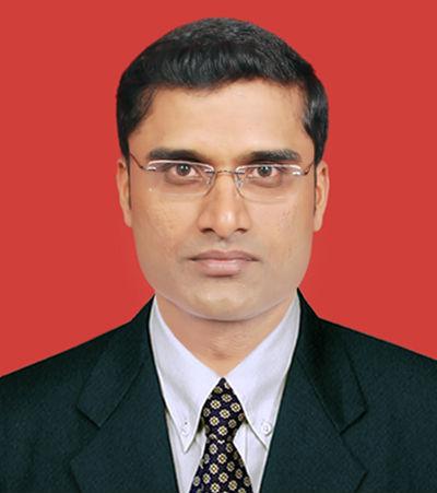 Dr. Venkateshwara Rao k - Urologist
