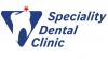 Specialty Dental Clinic