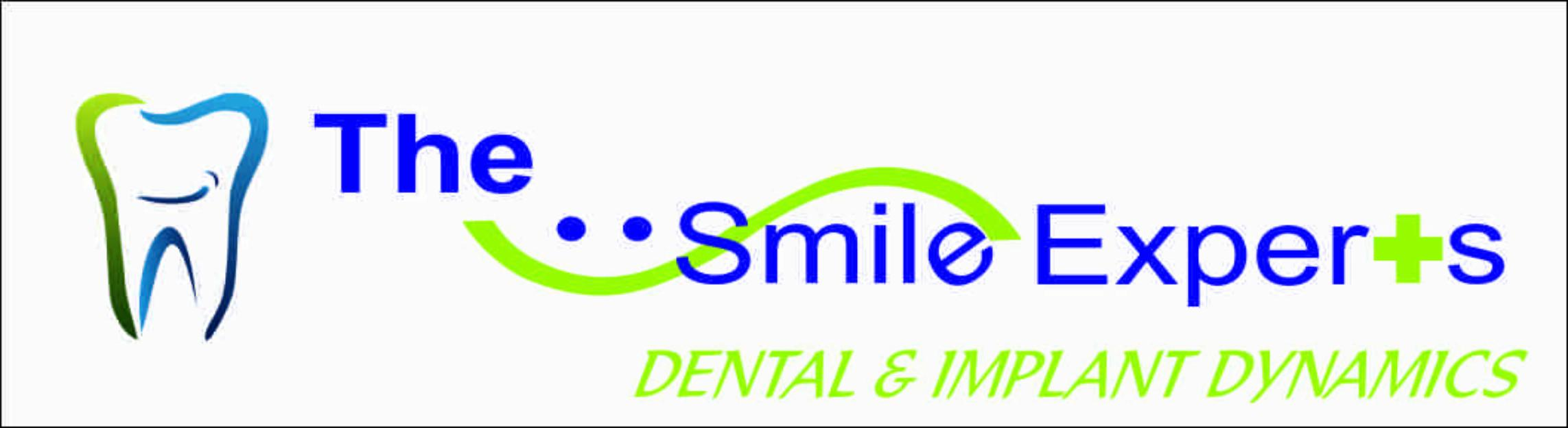 The Smile Experts Dental and Implant Dynamics