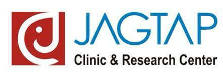 Jagtap Clinic and Research Centre