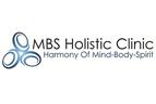 MBS Holistic Clinic