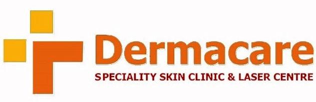 Dermacare Skin & Laser Centre