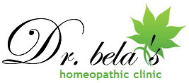 Dr. Bela's Homeopathic Clinic