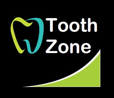 Dr.Subhas Toothzone Dental Studio