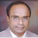 Dr. Loknath Kumar - General Physician