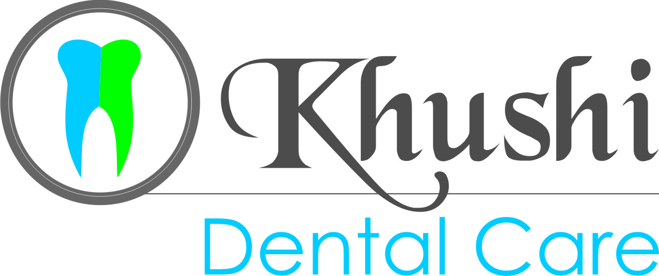 Khushi Dental Care