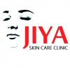 Jiya Skin Care Clinic