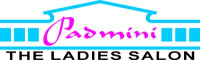 Padmini Beauty Salon