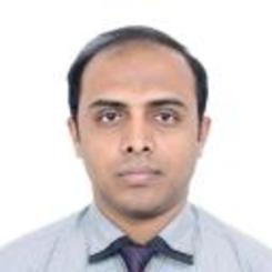 Dr. Manjunath C.S - Gynecologist/Obstetrician
